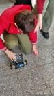 Taller de robótica 85