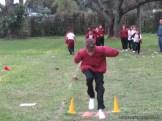 Torneo deportivo de 4to 47