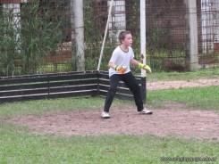 Torneo deportivo de 4to 56