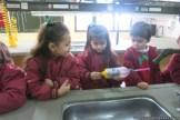 Visitamos el laboratorio 3