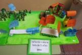 Yapeyú es ambiente - Fabricación de papel artesanal 108