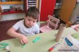 Yapeyú es ambiente - Fabricación de papel artesanal 29