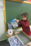 Yapeyú es ambiente - Fabricación de papel artesanal 41