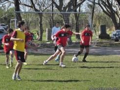 Copa Informática 108