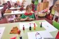 Dibujamos con plasticolas de colores 41