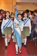 Fiesta de la Independencia de Primaria 44