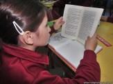 Literatura en 3er grado 28