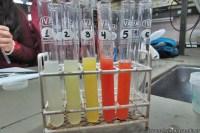 Reacciones de óxido reducción 12