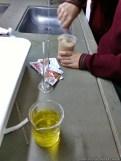 Reacciones de fermentación 4