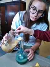 Reacciones de fermentación 6