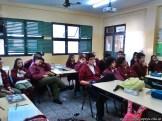 Tercer taller de ESI 3