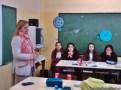 Tercer taller de ESI 5