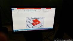 10 claves de seguridad en internet 1