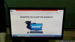 10 claves de seguridad en internet 24