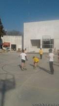 2do Torneo Deportivo para segundo ciclo de Primaria 11