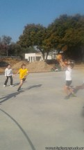 2do Torneo Deportivo para segundo ciclo de Primaria 16