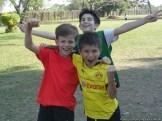 2do Torneo Deportivo para segundo ciclo de Primaria 25
