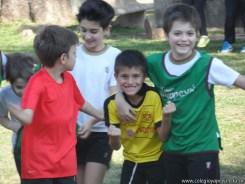2do Torneo Deportivo para segundo ciclo de Primaria 33