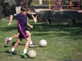 2do Torneo Deportivo para segundo ciclo de Primaria 36