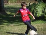 2do Torneo Deportivo para segundo ciclo de Primaria 37