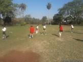 2do Torneo Deportivo para segundo ciclo de Primaria 39