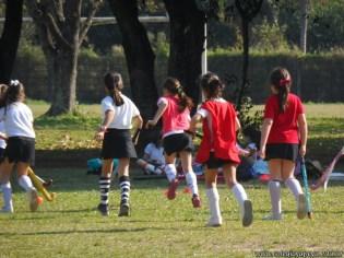 2do Torneo Deportivo para segundo ciclo de Primaria 42