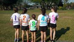 2do Torneo Deportivo para segundo ciclo de Primaria 49