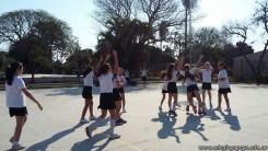 2do Torneo Deportivo para segundo ciclo de Primaria 57