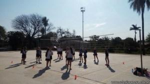 2do Torneo Deportivo para segundo ciclo de Primaria 6