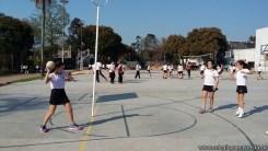 2do Torneo Deportivo para segundo ciclo de Primaria 60