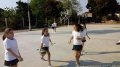 2do Torneo Deportivo para segundo ciclo de Primaria 71