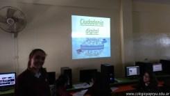 Analizamos la ciudadanía digital 7