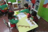 Aprendiendo sobre San Martín 18