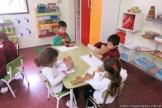 Aprendiendo sobre San Martín 3