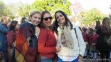 Festejo de Cumpleaños y Desfile en Homenaje a San Martin 114