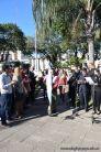 Festejo de Cumpleaños y Desfile en Homenaje a San Martin 147