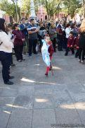 Festejo de Cumpleaños y Desfile en Homenaje a San Martin 188