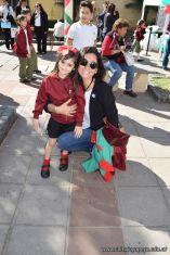 Festejo de Cumpleaños y Desfile en Homenaje a San Martin 277