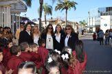 Festejo de Cumpleaños y Desfile en Homenaje a San Martin 29