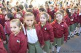 Festejo de Cumpleaños y Desfile en Homenaje a San Martin 43