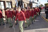 Festejo de Cumpleaños y Desfile en Homenaje a San Martin 62