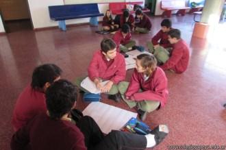 Historietas sobre fecundación 9