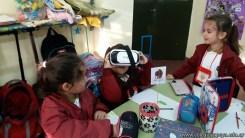 Los Andes en 360 1