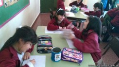 Los Andes en 360 29