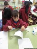 Pintando el cruce de los Andes 41