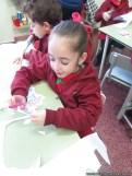 Pintando el cruce de los Andes 53