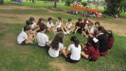 ¡Festejamos el Día del Estudiante! 122