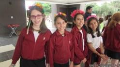 ¡Festejamos el Día del Estudiante! 64