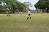 Copa Yapeyu 2017 151