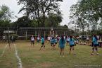 Copa Yapeyu 2017 217